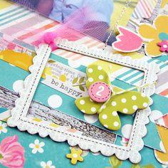 Cute Embellishment