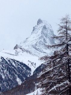 Zermat - Matterhorn I miss so much be there... waiting for october 2014!