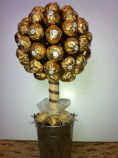 Yummy Candy Tree x