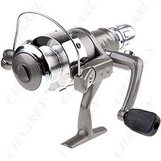 http://www.chaarly.com/fishing/71085-5-ball-bearings-fishing-spinning-reel-for-fishing-fisherman.html