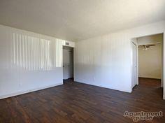 rancho montanas senior housing in phoenix az after55 com