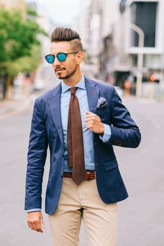5a4aea1a87560e 33 Best Fashion images in 2018   Man style, Clothes for men, Man fashion