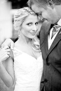 Christie and Jan's Rainy Kirkwood Citrus Farm Wedding Wedding Couple Photos, Wedding Couples, Amazing Transformations, Farm Wedding, Photo Shoot, Reception, Poses, Photography, Photoshoot