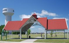 ABC Recreation can custom design, build and install shade structures, such as gazebos, and pavilions to complement your recreation park surroundings. Shade Structure, Shelters, Pavilion, Ontario, Gazebo, Custom Design, Shades, Park, Building