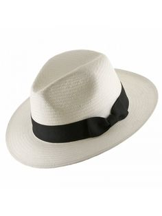 c5a089fd1 20 Best Hats images in 2019 | Man fashion, Hats for men, Caps hats