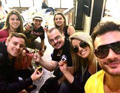 Partiuuuu Cruzeiro TagPoint Revolutyon! Rumoooo a São Paulo! - #CruzeiroRevolutyon #mscsplendida #JointheRevolutyon #TagPoint #TagClubteam #cruzeiro #empreendedorismo #business #negociodoseculoxxi #onegociodoseculoxxi #marketingderede #marketingderelacionamento #iot #m2m #msc #splendida #mscsplendida #beacon #ibeacon #internetofthings #networkmarketing #mlm #multilevelmarketing #opportunity #motivation #cruiseship #cruiseships #cruiselife by henriquegabriel