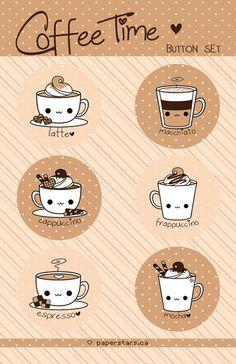 cafe| Personaliza tu Nespresso. Más de 200 modelos | Customize your Nespresso. Over 200 models | Personnalisez votre Nespresso | Personalizzare il vostro Nespresso | Passe Sie Ihre Nespresso | www.decofi.com.