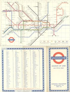 no Jubilee and Victoria Lines. and Trafalgar Square still exists on the Bakerloo Line. Notes From Underground, Underground Map, London Map, London Places, Old London, Tube Train, Metro Map, Paris Metro