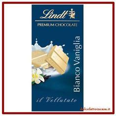 Lindt Tavoletta Bianco Vaniglia - il Vellutato http://www.dolcefattoincasa.it/tavolette-lindt/132-lindt-tavoletta-bianco-vaniglia-il-vellutato-8003340048581.html?live_configurator_token=506428697bbb14e90025a8864dd19ac1&id_shop=1&id_employee=1&theme=theme5&theme_font=