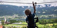 Austria, Weather Vanes, Climbing, Holiday Destinations, Challenges, Road Trip Destinations