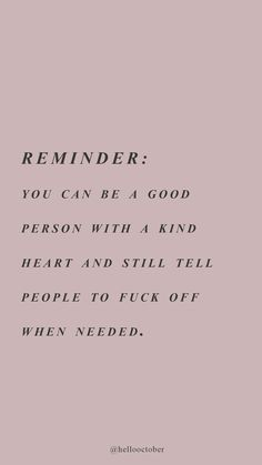 - Reminder Motivzitat / Selbstwert – recent yourself quotes , quotes positive happiness , motivation , of positivity , quotes Positive Quotes For Life Encouragement, Positive Quotes For Life Happiness, Quotes Positive, Quotes About Kindness, Quotes About Positivity, Strong Mind Quotes, Jealousy Quotes, Meaningful Quotes, Motivacional Quotes