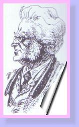 Bjørnstjerne Bjørnson 1832-1910, en kort biografi.