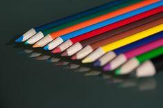 Diversidad (de colores)