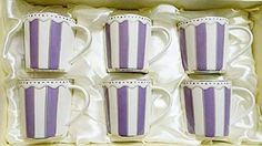 Royal Windsor IMPORTED TEA CUPS Royal Windsor http://www.amazon.in/dp/B01MAYBT7U/ref=cm_sw_r_pi_dp_x_Vhthyb1WSJZC6