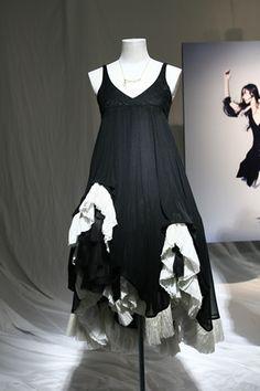 2010 SS | suzuki takayuki | Mercedes-Benz Fashion Week TOKYO