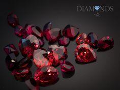 -20% DTO con el código: SANVAL20 en nuestra web. Diamonds, Amor, February, Diamond