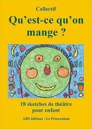 Le Cri De La Carotte : carotte, Carotte, Texte, Théâtre, Yannick, NÉDÉLEC, Leproscenium.com, Theatre,, Théatre, Enfant,