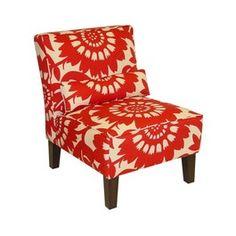 Gerber Upholstered Chairs Collection  Gerber Upholstered Chairs Collection      $239.20 - $239.99  Reg: Regular price $299.99  Target    $239.20 - $239.99    Reg: Regular price $299.99