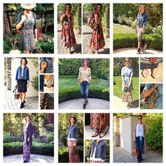 outfit ideas - april outfits - www.asksuzannebell.com