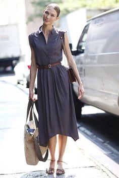 30 Days of Summer Dresses http://sulia.com/channel/fashion/f/8b8a408d-8e70-44af-8b5e-1d7d0f3121b8/?source=pin&action=share&ux=mono&btn=small&form_factor=desktop&sharer_id=7004781&is_sharer_author=true&pinner=7004781