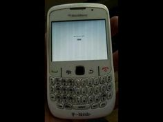 How to repair Blackberry curve 8520 App Error 523 - http://www.thehowto.info/how-to-repair-blackberry-curve-8520-app-error-523/