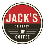 Jacks Stir Brew Coffee - Best coffees going on the East End. Come here early in the morning for excellent coffee before the heat sets in.
