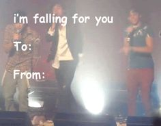 celebrity-tumblr-valentine-card-1D-fall.gif 500×390 pixels>>THIS>>>>>>>this is in humor..