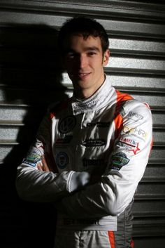 Harry Tincknell racing driver with Carlin British Formula 3 #harrytincknell #harrytincknellracing