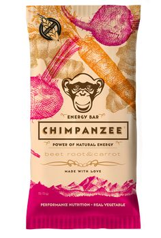 Chimpanzee Bar