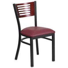 adeco modern adjustable hydraulic lift barstool chair set cream