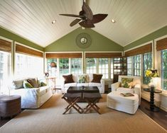 http://interiorfind.com/images/plantation-style-sunroom-at-awesome-sunroom-design-ideas-home-8695.jpg