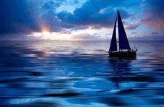 gifs animés bateaux - Recherche Google