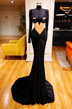 Cute Prom Dresses, Prom Outfits, Glam Dresses, Event Dresses, Dressy Outfits, Pretty Dresses, Stylish Outfits, Beautiful Dresses, Fashion Outfits