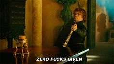 Peter Dinklages Hottest Moments As Tyrion Lannister: Best Show Ever!!