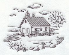 Machine Embroidery Designs at Embroidery Library! - Color Change - C5778