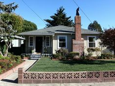 Mill Valley California 94941 Single Family Home for Sales, Marin & San Francisco Luxury Real Estate