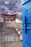 Opposing Viewpoints: Tibet