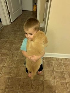 Animals Bring Pure Magic To Our Lives - 12 Wholesome Pics - World's largest collection of cat memes and other animals I Love Him, Love Her, Wholesome Pictures, Baby Animals, Cute Animals, Dog Wear, Papi, Hug You, Cat Memes
