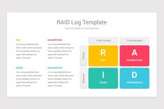 RAIDAR Model PowerPoint Template is a professional Collection shapes design and pre-designed template that you can download and use in your PowerPoint. The template contains 11 slides you can easily change colors, themes, text, and shape sizes with formatting and design options available in PowerPoint. Shape Design, Keynote Template, Color Change, Shapes, Templates, Colors, Google, Model, Collection