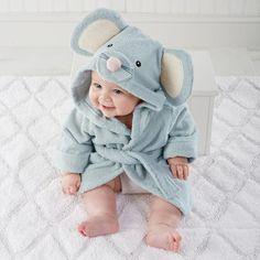 So Cute Baby, Cute Babies, Baby Kids, Cute Children, Young Children, Cute Kids, Baby Spa, Baby Baby, Baby Boy Dress