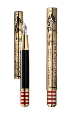 Parker Urban Chrome Trim Ballpoint Pen with Medium Nib - Metallic, Gift Boxed Stylo Art, Luxury Pens, Fine Pens, Stationery Pens, Best Pens, Calligraphy Pens, Writing Pens, Dip Pen, Fountain Pen Ink