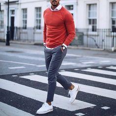 Tag @alexandervictorstyle on your photos for chance to get featured here #menswear #mensfashion #menstyle #mensstyle #ootdmen #collection #photography #creativeconcept #pink #inspiration #instafashion #londonfashion #fashionillustration #illustration #trendyclothes #fashion #swag #style #stylish #ootd #dapper #swagger #men #photooftheday #loafer #luxury #velvetslippers #mensshoe #slippers #mensfashionpost http://ift.tt/2s3hoLs