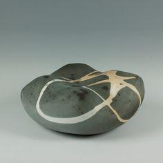 Contemporary Ceramics Centre - Wall piece - Monika Debus