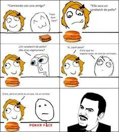 Jaja vean mis memes :)
