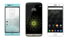 14 upcoming mobile phones you should expect in India in 2016