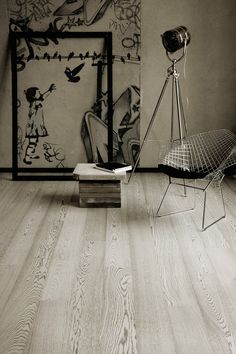 Karelia - modern - wood flooring - san diego - by Geneva Flooring Engineered Wood Floors, Hardwood Floors, Wood Flooring, Modern Wood Floors, Lake House Plans, Into The Woods, Bedroom Flooring, Flooring Options, Kitchen Flooring