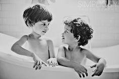 Always need a great bath tub shot Mini Bathtub, Old Bathtub, Bath Tub, Bath Couple, Bathtub Pictures, Simplicity Photography, Traditional Bathtubs, Bathtub Remodel, Utah Wedding Photographers