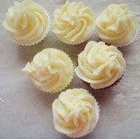 Cocoa Butter Belt Melt  #homemade #beauty #recipes