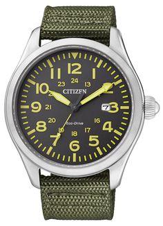 Citizen Urban BM6831-16E