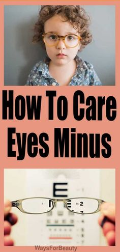 How To Care Eyes Minus with Easy and Naturally Remedies – Ways For Beauty Zinc Rich Foods, Dry Eyes Causes, Smoking Is Bad, Eye Damage, Smoking Causes, Eye Infections, Healthy Eyes, Eyes Problems